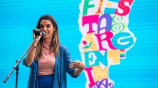 La rosarina Martínez consiguió la segunda medalla argentina en Tokio