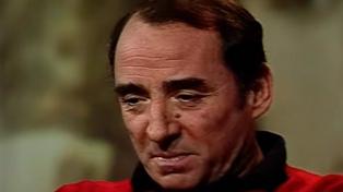 El actor francés Claude Brasseur murió a los 84 años en París
