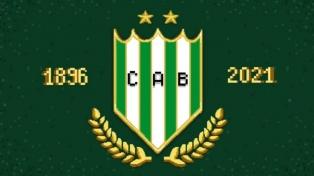 Banfield es el primer club de fútbol que tiene videojuego propio