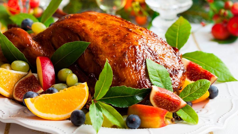Según Focus Market, las comidas más elegidas por los argentinos para la cena de fin de año son el asado y la picada.