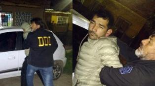 Dictan prisión preventiva para un albañil por tentativa de femicidio de su expareja
