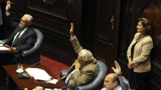 La ley del aborto legal de Uruguay, un faro para el debate en la Argentina