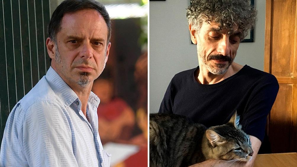 Trímboli y Korn indagan en el Peronismo y la izquierda en la Argentina.