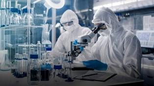 El Gobierno asignará 250 millones para el desarrollo de vacunas argentinas