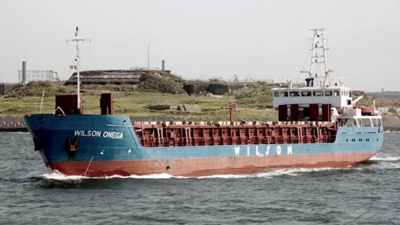 Desaparecieron diecisiete pescadores tras el naufragio de su barco en el Ártico ruso