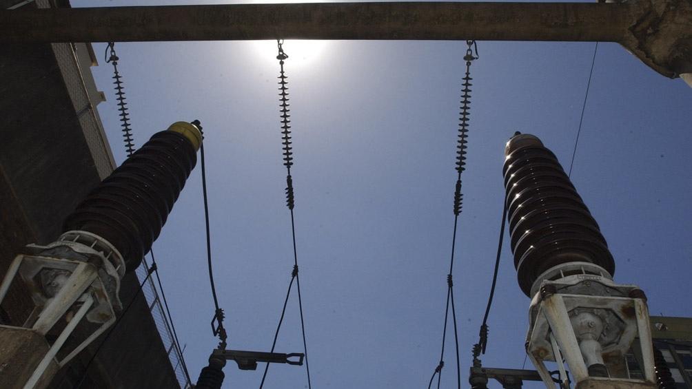 La venta deberá ser autorizada por el Ente Nacional Regulador de la Electricidad y por la asamblea de accionistas de Pampa Energía.