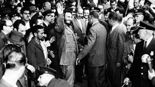 Sesenta años atrás, EEUU rompía relaciones con Cuba: el distanciamiento más anunciado