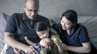 Un argentino cuenta cómo se vive en Wuhan, un año después de la aparición del coronavirus