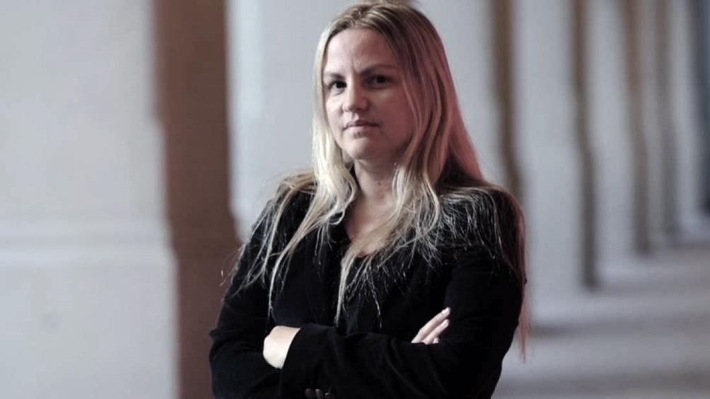 Los diputados de JxC destacaron que la legisladora y su esposo se pusieron a disposición de la justicia.
