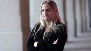 Víctimas de delitos piden que aparten a Carolina Píparo de su cargo en el municipio