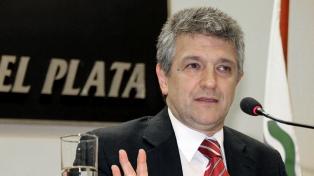 Cablevisión tiene hasta el viernes para reintegrar los importes por subas indebidas