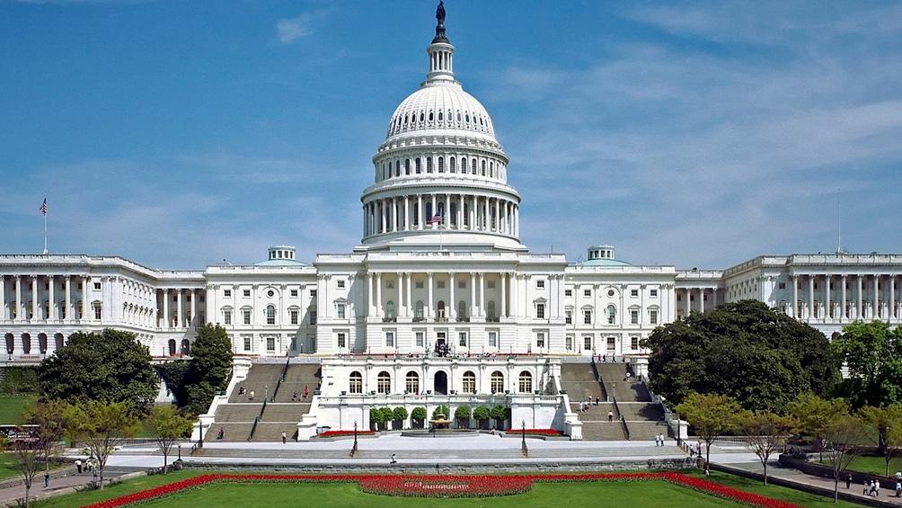 El Congreso contará los votos para confirmar el triunfo del candidato demócrata.