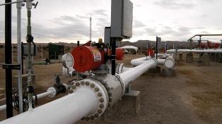 El Gobierno lanzó una nueva licitación de Plan Gas para abastecer la demanda invernal