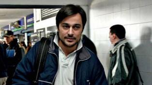 La defensa del marido de Píparo busca que la Cámara de Apelaciones le conceda la excarcelación