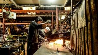 Eliminan retenciones para exportaciones de 3.400 mipymes industriales y agroindustriales