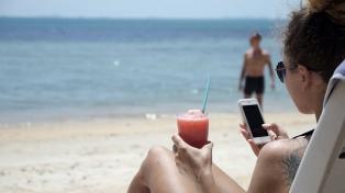 Recomiendan vacacionar o disfrutar el tiempo libre para contrarrestar el estrés