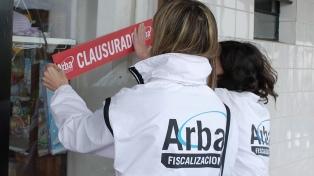 ARBA detectó en Mar del Plata un lujoso edificio que no fue declarado ante el fisco