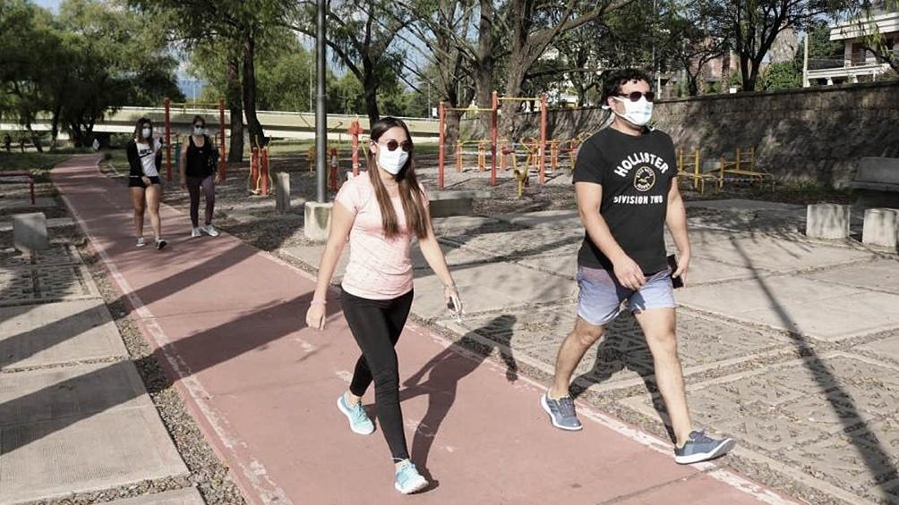 Buenos Aires, Chaco, Santa Fe, La Pampa, Corrientes y Santiago del Estero implementaron nuevas restricciones.