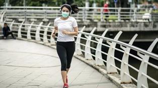 Diez preguntas para mejorar los cuidados de cara a la segunda ola