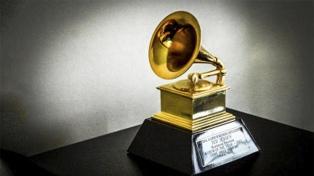 """The Weeknd considera """"corruptos"""" a los Grammy aunque haya cambiado sus normas"""