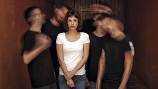 """Llega """"Jauría"""", una obra de no ficción sobre la violación de """"La manada"""" en España"""