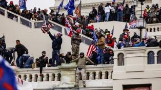 La Alt-Right, un sistema de comunicación ideológica que condiciona la política de EEUU