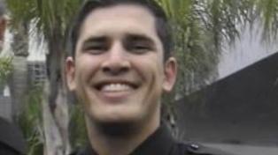 Mueren un policía de la Ciudad y un delincuente en un robo en Laferrere