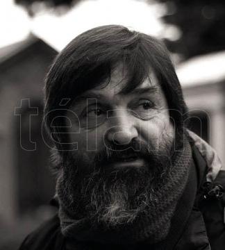 Ataúlfo Pérez Aznar.