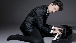 Jazz Online Club retoma su actividad virtual con concierto del trío de Hernán Jacinto