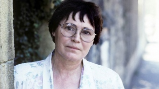 Agota Kristof, la autora que creó una obra a partir de una lengua aprendida en el exilio