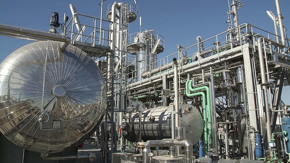 Diputados abre el debate en comisión sobre un nuevo régimen de biocombustibles