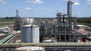 Entró en vigencia el nuevo Marco Regulatorio de Biocombustibles que regirá hasta 2030