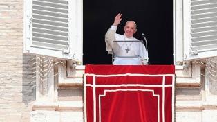 Desde este viernes, el pontificado de Francisco será más largo que el de Benedicto XVI