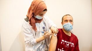 Tras una vacunación exitosa, comenzó la segunda etapa de reapertura