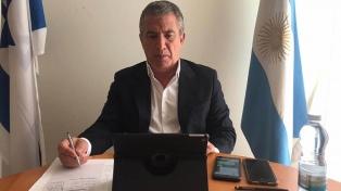 El embajador argentino en Israel defendió el voto en la ONU