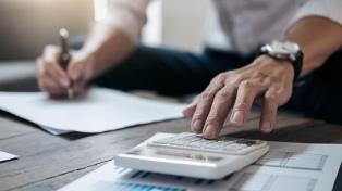 La moratoria 2020 de la AFIP generó 1,2 millones de planes de pago por más de $530.000 millones