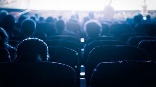 Exhibidores de cine en pandemia: crítica situación del sector ante las salas cerradas