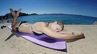 Cúales son las claves para prevenir el cáncer de piel