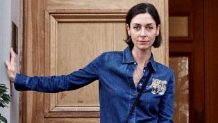 Una hija de Paul McCartney dirigirá un documental sobre los míticos estudios Abbey Road