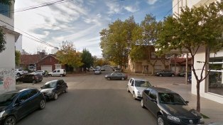 Investigan si fue un intento de robo el asesinato de un músico en Mar del Plata