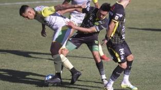 Defensa igualó con Aldosivi y por eso Central jugará con Vélez la final de Complementación