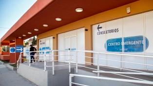 La Pampa: preocupación por el aumento de casos y el nivel de ocupación en terapias