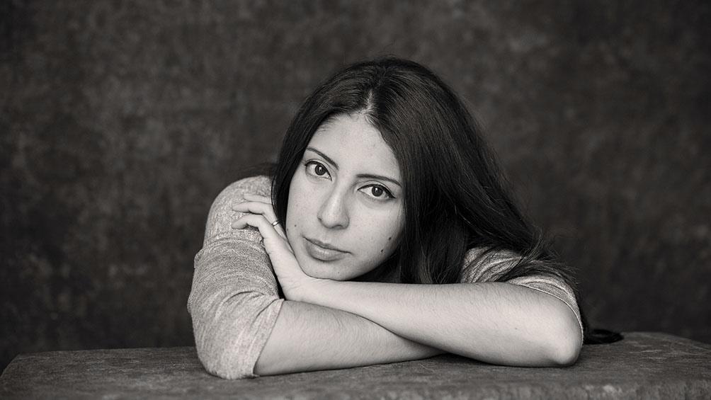 Ojeda estuvo casada con un español del que se divorció tras una historia que incluyó episodios de violencia de género.