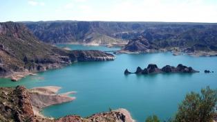 San Rafael y Malargüe están colmadas de turistas y con hasta 90% de ocupación