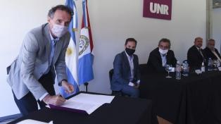 """Katopodis: """"Rodríguez Larreta no comprende la gravedad de la situación"""""""