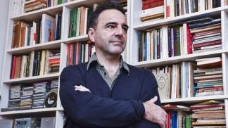 Pablo De Santiis