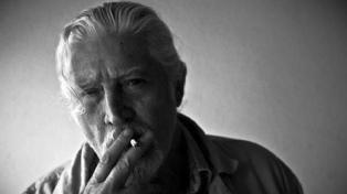 Falleció el gran reportero gráfico Juan Carlos Piovano