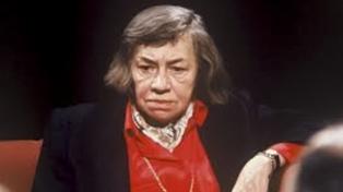 A 100 años del nacimiento de Patricia Highsmith, la maestra sombría del suspenso