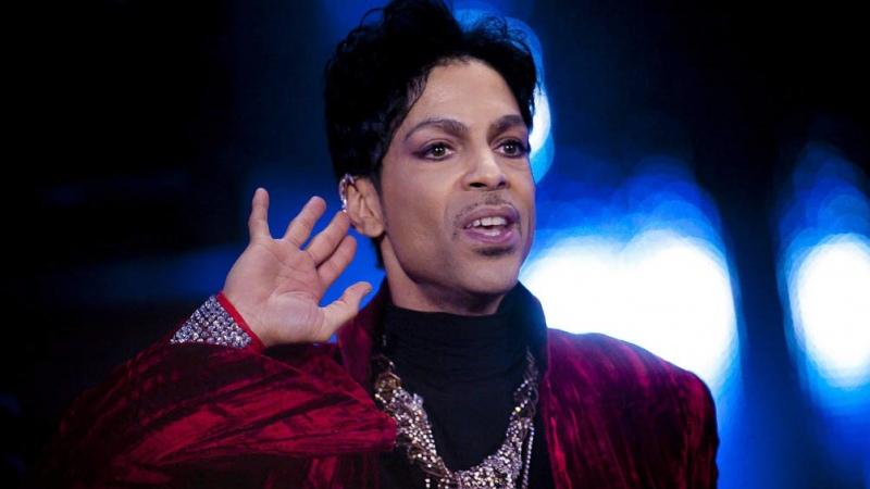 Hace 30 años Prince dio su único y breve recital en la Argentina