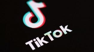 Un niño de 12 años sufrió muerte cerebral por un desafío en TikTok